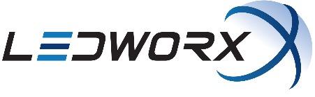 LEDWorx